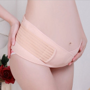 Maternity belt support pregnancy belly support