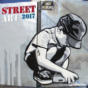 Street Art 2017