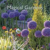 2017 A&I Magical Gardens