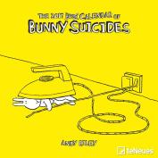 Bunny Suicides 2017