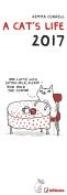 A Cat's Life Gemma Correll 2017