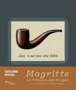 Magritte - La Trahison Des Images [FRE]