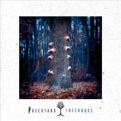Treehouse [Digipak] *