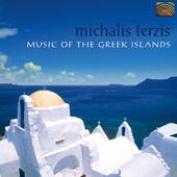 Music of the Greek Island