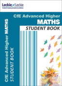 Student Book