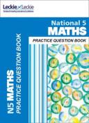 National 5 Maths Homework/Practice Book