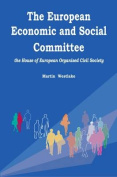 The European Economic and Social Committee