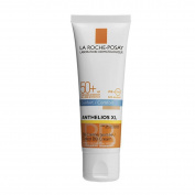 La Roche Posay Anthelios XL Spf 50+ BB Comfort Cream 50ml