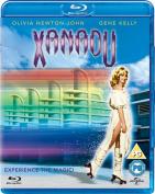 Xanadu [Region B] [Blu-ray]