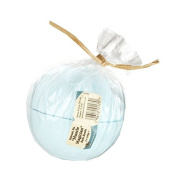 Beauty Kitchen Refresh Me Muscle Magician Bath Bomb 2 x 100g