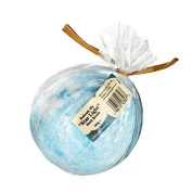 Beauty Kitchen Refresh Me Star Light Bath Bomb 180g