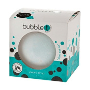 Bubble T Big Bath Pearl Morrocan Mint Tea 200g