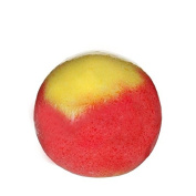 Treets Bath Ball Colour Party 170g