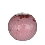 Treets Bath Ball Lavender Love 170g