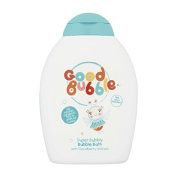 Good Bubble Cloudberry Bubble Bath 400ml