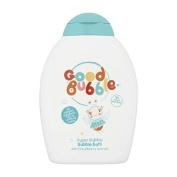 Good Bubble Cloudberry Bubble Bath 400ml