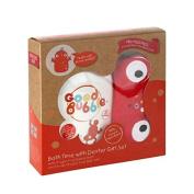 Good Bubble Dexter Dragonfruit Gift Set 550g