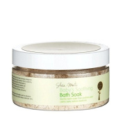 Shea Mooti Baby's Soothing Bath Soak 130g