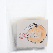 Yuzu Bath Sachet 2 x 30ml by Chidoriya