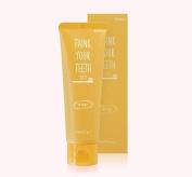 Vant 36.5 Think your teeth Child Kids Mango flavour Toothpaste (No fluorine) 100g