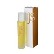 Jane Scrivner Body Bath Oil Detox 100ml