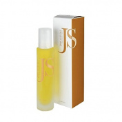 Jane Scrivner Body Bath Oil Peace 100ml