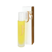 Jane Scrivner Body Bath Oil Revive 100ml