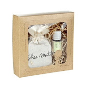 Shea Mooti Baby's Snooze Room Gift Set