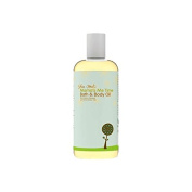 Shea Mooti Mama's Me Time Bath and Body Oil 110g