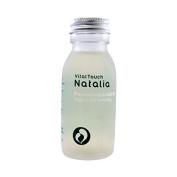 Natalia Prenatal Bath and Body Oil