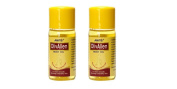OlivAllen Body Oil by Allen's - 100ml Pack of 2