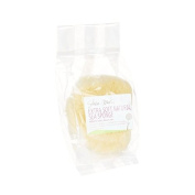 Shea Mooti Baby's Extra Soft Natural Sea Sponge