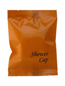 Terra Pure Wild Citrus Shower Cap Sachet Wrap