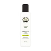 Roots & Wings Shower Wash Grapefruit & Mint 250ml