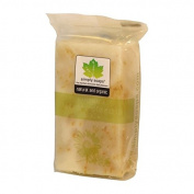 Simply Soaps Lavender & Calendula Soap