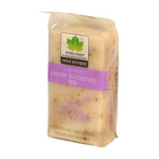Simply Soaps Lavender & Rosemary Soap
