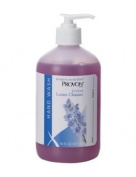 Soap Lotion Provon 470ml - Item Number 2313-12 - 12 Each / Case -