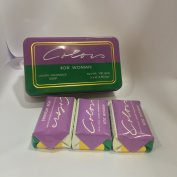 United Colours of Benetton Colours Luxury Fragrance Soap For Women