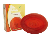 SRI SRI AYURVEDA Glycerin Soap 75 Gm Pure Natural Herbal