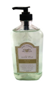 Nature's Provender Olive Oil Hand Soap
