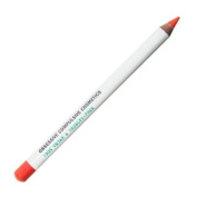 OBSESSIVE COMPULSIVE COSMETICS Cosmetic Colour Pencil - Sybil by OCC