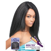 Outre Synthetic Lace Front Wig HONEY - #DX3033 by Outre