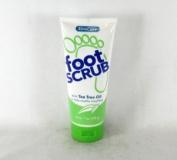 Wholesale Xtracare Tea Tree Oil Foot Scrub