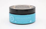 Pure Organic Moroccan Black Soap Aisha Oil - Scrub - Exfoliating Soap