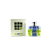 Rasasi Tasmeem Men Eau de Parfum New in Sealed Box, 100ml