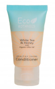 Eco Botanics Conditioner, 1 0Z. Tube With Flip Cap With Organic Olive Oil