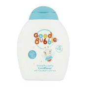 Good Bubble Cloudberry Conditioner 250ml