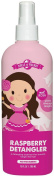 Circle of Friends Rosa's Raspberry Detangler - Raspberry - 300ml