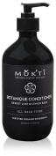 Mukti Organics - Organic / Vegan Botanique Conditioner