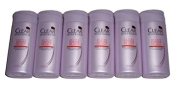 6 Clear Scalp & Hair Active Damage Resist Conditioner 50ml Travel Size
